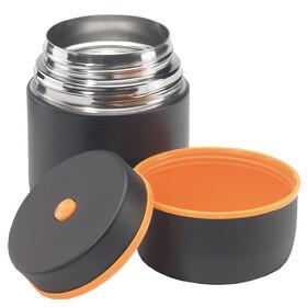 Esbit - Boîte isotherme pour aliments 0,75 litre - noir